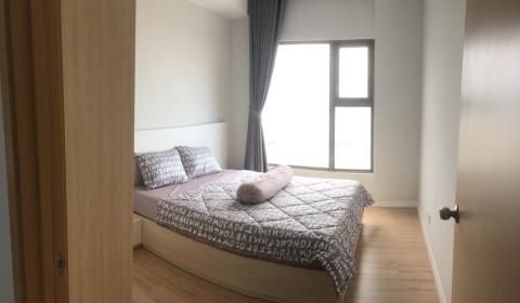 Cho Thuê Căn Hộ An Gia Skyline Quận 7- 3PN, 115 M2 Full nội thất Giá 14 Triêụ / tháng