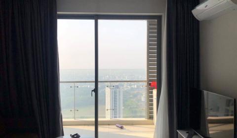 Cho Thuê Căn Hộ Chung Cư An Gia Skyline Q7- 72m2 - Full Nội Thất - Giá Chỉ 12 Tr/ Tháng